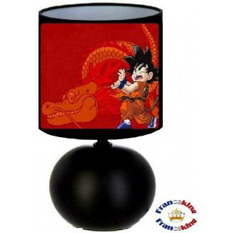 copy of Lampe de chevet...